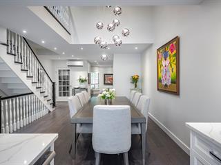 House for sale in Westmount, Montréal (Island), 32, Avenue  Somerville, 26496794 - Centris.ca
