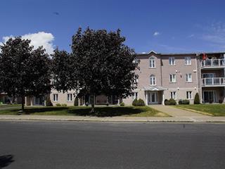 Condo à vendre à Longueuil (Saint-Hubert), Montérégie, 2360, Rue  Henriette-Céré, app. 101, 26116402 - Centris.ca