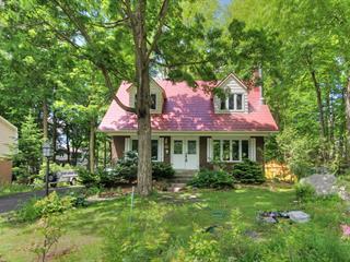House for sale in Mont-Saint-Hilaire, Montérégie, 1112, Rue d'Orly, 16462541 - Centris.ca