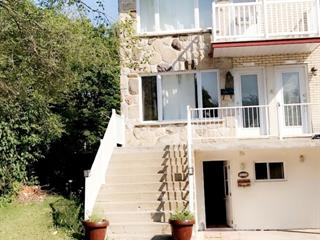 Condo / Apartment for rent in Brossard, Montérégie, 2075A, Avenue  Alfred, 28698063 - Centris.ca