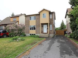 Maison à vendre à Longueuil (Saint-Hubert), Montérégie, 5715, Avenue  Raoul, 22078048 - Centris.ca