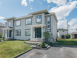 Maison à vendre à Lévis (Les Chutes-de-la-Chaudière-Est), Chaudière-Appalaches, 48, Rue de la Viorne, 25770847 - Centris.ca