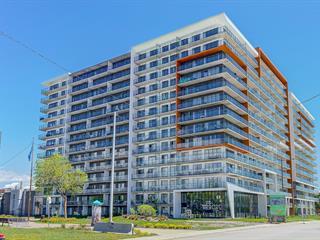 Condo for sale in Québec (Sainte-Foy/Sillery/Cap-Rouge), Capitale-Nationale, 937, Avenue  Roland-Beaudin, apt. 725, 26306159 - Centris.ca