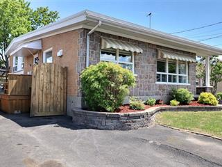 Maison à vendre à Donnacona, Capitale-Nationale, 325, Avenue  Sainte-Marie, 28281811 - Centris.ca
