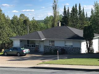 Maison à vendre à Lac-Etchemin, Chaudière-Appalaches, 1119, Route  277, 22790106 - Centris.ca