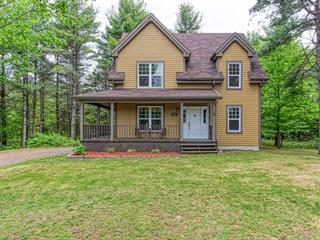 House for sale in Saint-Étienne-des-Grès, Mauricie, 25, Place du Moulin, 15310242 - Centris.ca