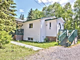 Maison à vendre à Montpellier, Outaouais, 4, Rue du Saguenay, 28187102 - Centris.ca