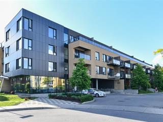 Condo for sale in Dorval, Montréal (Island), 500, Avenue  Mousseau-Vermette, apt. 124, 15330825 - Centris.ca