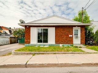 Duplex for sale in Salaberry-de-Valleyfield, Montérégie, 51 - 51A, Rue  Saint-Isidore, 16671408 - Centris.ca
