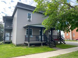 Quadruplex à vendre à Shawinigan, Mauricie, 901 - 905, 5e Avenue, 15456481 - Centris.ca