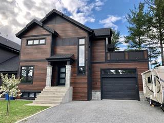 Maison à vendre à Beaupré, Capitale-Nationale, 200, Rue des Pignons, 12642124 - Centris.ca