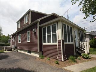 House for sale in Farnham, Montérégie, 164, Rue  Saint-Patrick Nord, 13865323 - Centris.ca