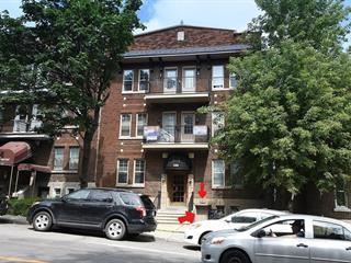 Condo / Appartement à louer à Montréal (Côte-des-Neiges/Notre-Dame-de-Grâce), Montréal (Île), 3487, boulevard  Décarie, app. 2, 10697233 - Centris.ca