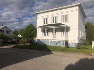 House for sale in Desbiens, Saguenay/Lac-Saint-Jean, 383, 12e Avenue, 28058810 - Centris.ca