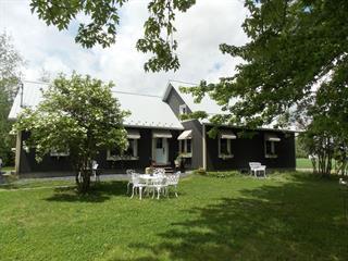 House for sale in Saint-Césaire, Montérégie, 185, Rang du Bas-de-la-Rivière Nord, 26040899 - Centris.ca