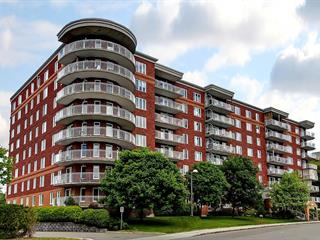 Condo for sale in Québec (Sainte-Foy/Sillery/Cap-Rouge), Capitale-Nationale, 909, Rue  Laudance, apt. 315, 22163143 - Centris.ca