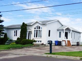 House for sale in Saint-Félicien, Saguenay/Lac-Saint-Jean, 1022, Rang  Double, 27912915 - Centris.ca