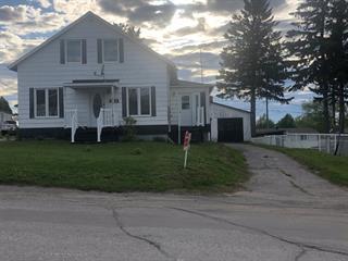 Maison à vendre à Métabetchouan/Lac-à-la-Croix, Saguenay/Lac-Saint-Jean, 208, Rue  Saint-André, 21505359 - Centris.ca
