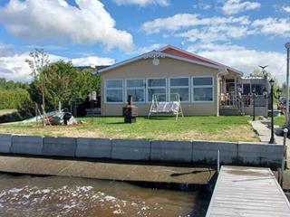 House for sale in Gallichan, Abitibi-Témiscamingue, 1046, Chemin de la Petite-Plage-Doucet, 26980570 - Centris.ca