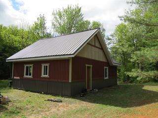 House for sale in Rivière-Rouge, Laurentides, 1138, Chemin du Lac-McCaskill, 9283192 - Centris.ca
