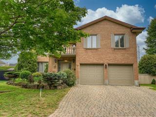Maison à vendre à Kirkland, Montréal (Île), 17, Rue  Marie-Curie, 10228318 - Centris.ca