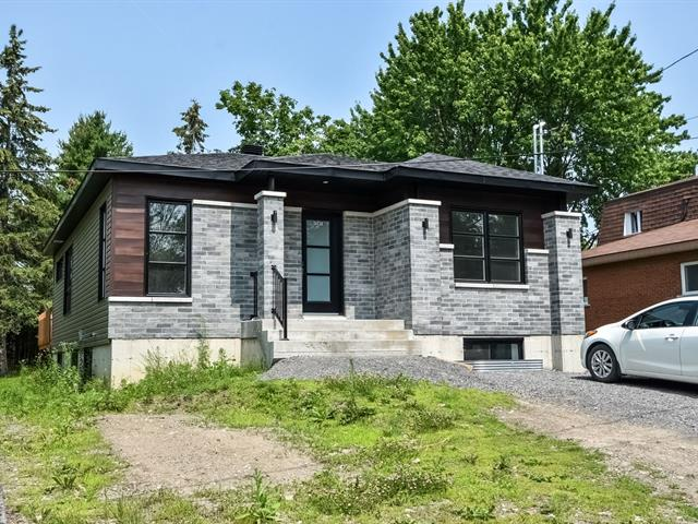 House for sale in Sainte-Marthe-sur-le-Lac, Laurentides, 3143A - 3143B, Rue  P.-A.-Chassé, 17317868 - Centris.ca