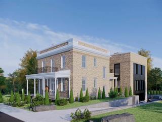Maison à vendre à Montréal (Outremont), Montréal (Île), 1365, boulevard  Mont-Royal, 16670290 - Centris.ca