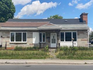 Maison à vendre à Longueuil (Saint-Hubert), Montérégie, 3503, Grande Allée, 24388759 - Centris.ca