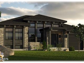 Maison à vendre à Saint-Basile-le-Grand, Montérégie, 34, Rue  Leduc, 22065045 - Centris.ca