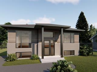 House for sale in Marieville, Montérégie, 25, Rue de Neptune, 12800269 - Centris.ca