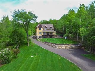 Maison à vendre à Sainte-Catherine-de-Hatley, Estrie, 835, Chemin de la Montagne, 24500595 - Centris.ca