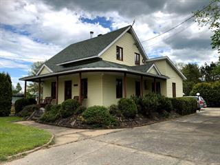 House for sale in Trois-Rives, Mauricie, 604, Chemin  Saint-Joseph, 20969326 - Centris.ca