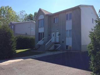 Triplex for sale in Laval (Sainte-Rose), Laval, 2710 - 2714, boulevard De la Renaissance, 19191425 - Centris.ca
