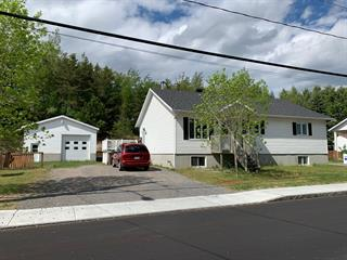 Duplex for sale in Pont-Rouge, Capitale-Nationale, 57, Rue  Dupont, 20309390 - Centris.ca