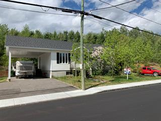 Duplex for sale in Pont-Rouge, Capitale-Nationale, 55, Rue  Dupont, 16113281 - Centris.ca
