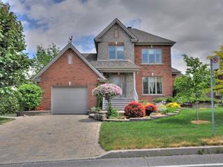 Maison à vendre à Mont-Saint-Hilaire, Montérégie, 403, Rue des Plateaux, 19922764 - Centris.ca