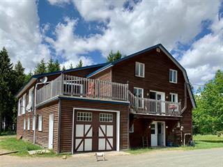 Maison à vendre à Saint-Léonard-d'Aston, Centre-du-Québec, 255, Rang du Haut-de-l'Île, 25158364 - Centris.ca