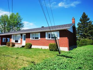 House for sale in Saint-Antonin, Bas-Saint-Laurent, 44, Rue  Landry, 27687701 - Centris.ca