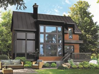 House for sale in Racine, Estrie, Chemin du Boisé, 10203971 - Centris.ca