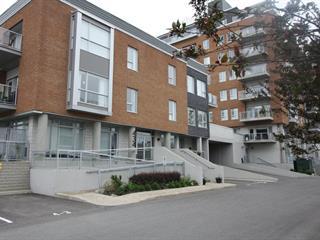 Condo à vendre à Repentigny (Repentigny), Lanaudière, 434, Rue  Notre-Dame, app. 203, 13692938 - Centris.ca