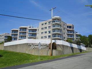 Condo à vendre à Saint-Georges, Chaudière-Appalaches, 11500, 10e Avenue, app. 107, 28537009 - Centris.ca