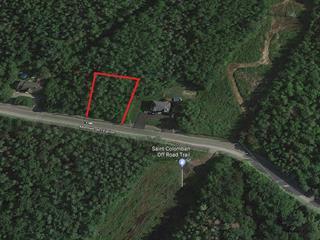 Terrain à vendre à Saint-Colomban, Laurentides, Montée de l'Église, 10556754 - Centris.ca