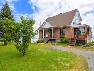 Maison à vendre à Trois-Rivières, Mauricie, 954, Rue  Notre-Dame Est, 23168620 - Centris.ca
