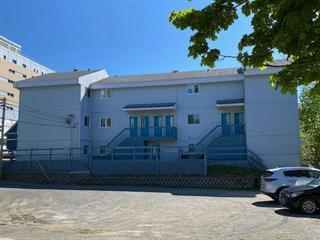 Immeuble à revenus à vendre à Rimouski, Bas-Saint-Laurent, 128, Rue  Sainte-Marie, 10620846 - Centris.ca