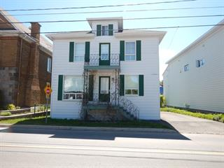 House for sale in Trois-Pistoles, Bas-Saint-Laurent, 348, Rue  Jean-Rioux, 21792537 - Centris.ca
