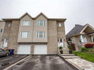 House for sale in Laval (Saint-François), Laval, 7984, Rue du Bonheur, 14020177 - Centris.ca