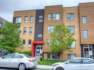 Condo à vendre à Montréal (Montréal-Nord), Montréal (Île), 9989, Avenue de Belleville, app. 301, 12753653 - Centris.ca