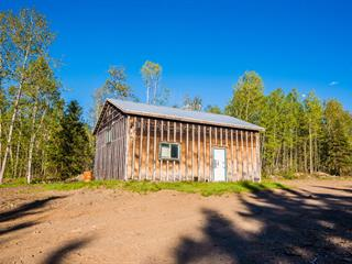 Land for sale in Lac-des-Aigles, Bas-Saint-Laurent, Route du Sud-du-Lac, 13166838 - Centris.ca