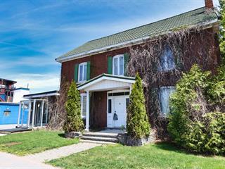 Maison à vendre à Gatineau (Buckingham), Outaouais, 534Z - 536Z, Avenue de Buckingham, 13135368 - Centris.ca