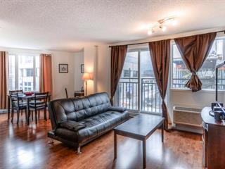 Condo / Apartment for rent in Montréal (Ville-Marie), Montréal (Island), 1225, Rue  Notre-Dame Ouest, apt. 201, 12848935 - Centris.ca